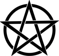 pentagrama-magia-blanca