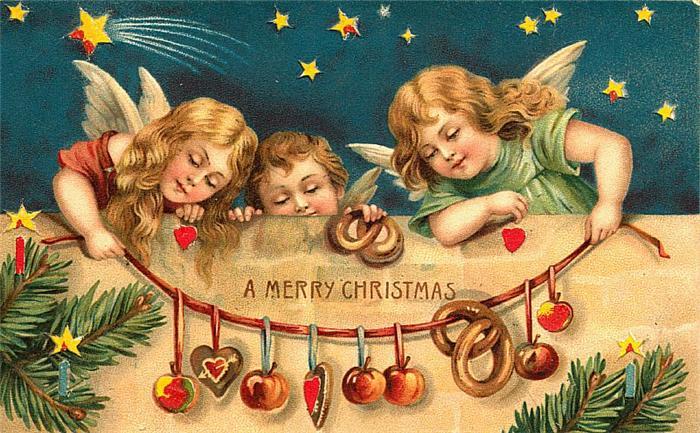 navidad-esoterica