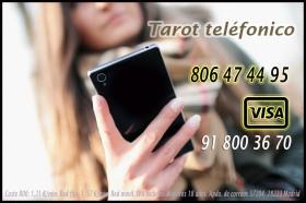 mejor-tarot-teléfonico